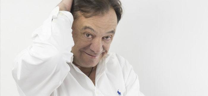 José Antonio Abellán estrena La Jungla Radio