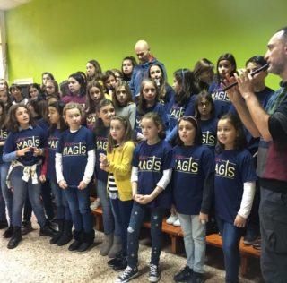 El emotivo videoclip de Celtas Cortos contra el acoso escolar