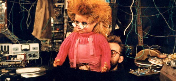 Muere la creadora de La bola de cristal, Lolo Rico