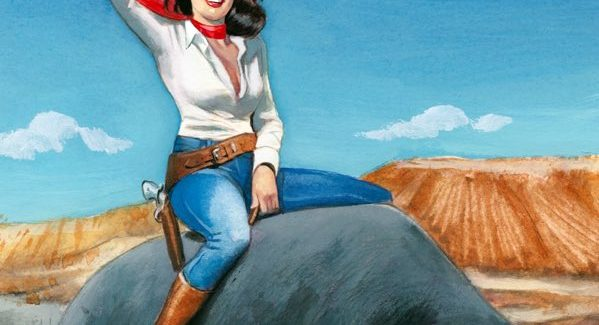 La primera novela de Pablo Carbonell: humor surrealista y dignidad humana
