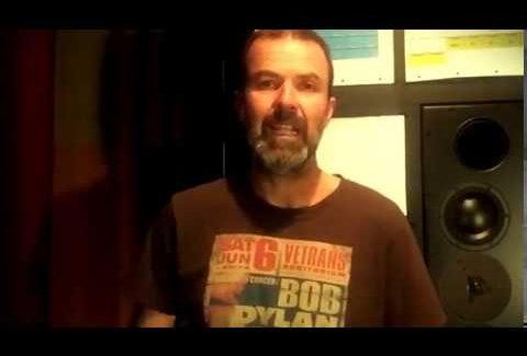 """El adiós de Pau Donés que está haciendo llorar a sus fans: """"Gracias por este regalazo"""""""