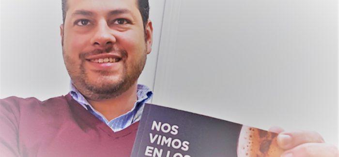 Itxu Díaz: «Recordaremos 2019 como el año del pop español»