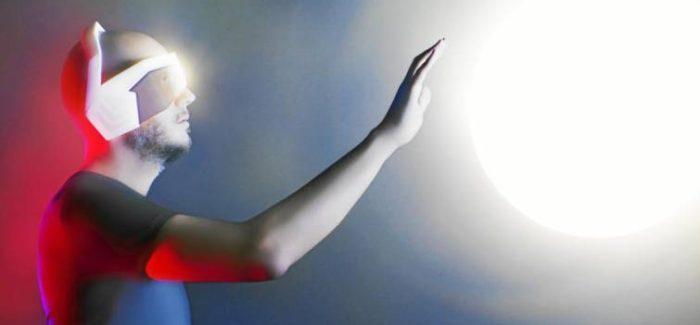 La Casa Azul anuncia la aparición de su «álbum fantasma»
