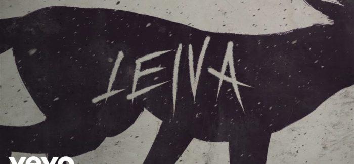 La venganza de Leiva desata pesadillas entre lobos