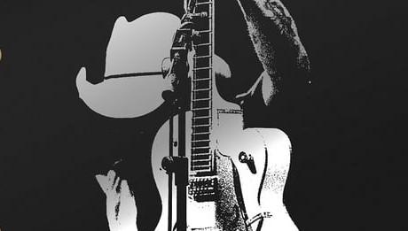 Los Rebeldes se suman al festín discográfico con «Rock Ola Blues»