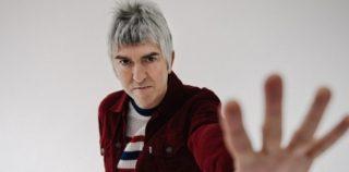 Estupor fan por Álex Cooper: anuncia por sorpresa su retirada tras 35 años de pop