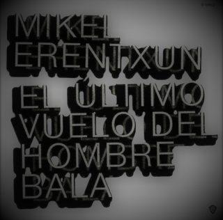 Otro viernes para la historia del pop: Mikel Erentxun, Revólver y Amaral