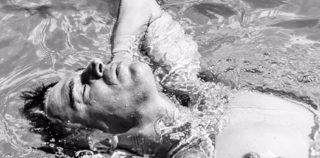 Javier Ojeda exhibe sus últimos 20 años de canciones