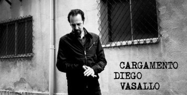 La canción de Diego Vasallo que ilumina este final de año