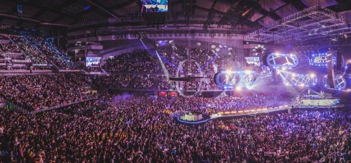 El coronavirus dinamita la temporada alta de conciertos en España