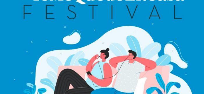 El coronavirus trae el festival de pop español más grande de la Historia