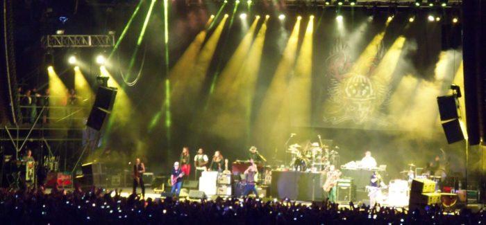 La industria de la música lanza un SOS al borde del colapso