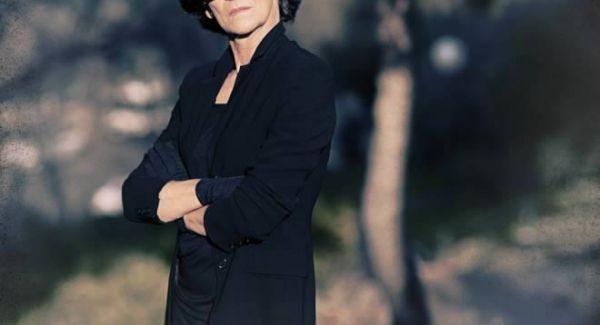 Cristina Lliso: «No sabía andar sola por la vida, pero creo que he aprendido»