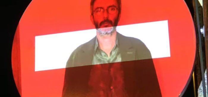 Xoel López inaugura nueva etapa con este single
