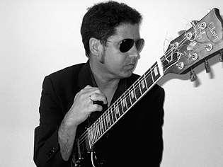 Jose Ignacio Lapido: «Cada vez tengo más canciones en la maleta y se hace más estrecho el horizonte creativo»