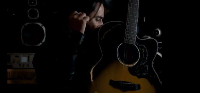 El nuevo rock de Pablo Martín es «Demasiado»