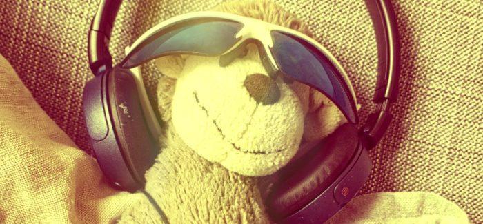 50 canciones para un fin de semana soleado