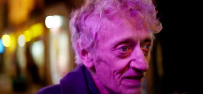 Muere el humorista y actor Quique San Francisco a los 65 años