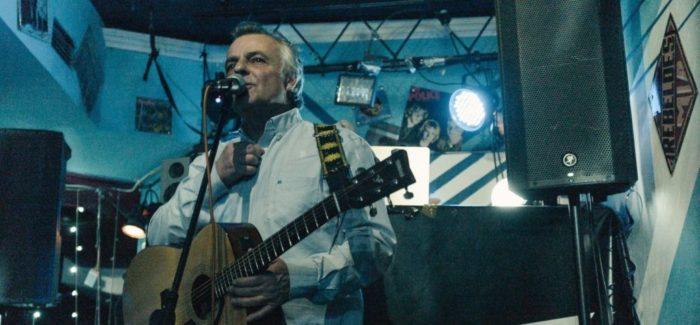 Los Limones estrenan su himno a la gallega